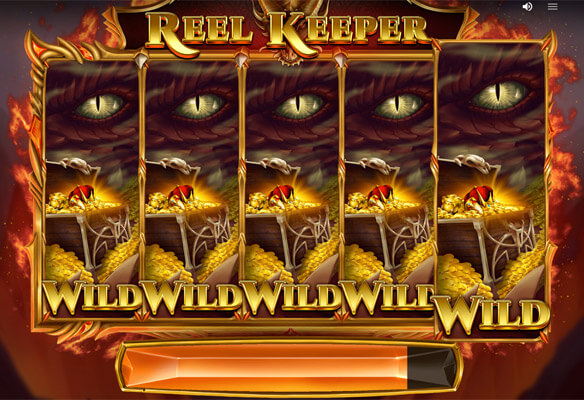 Reel-Keeper-Carousel-Image-3