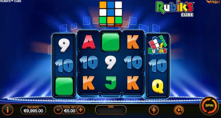 Rubicks-Cube-Carousel-Image-1