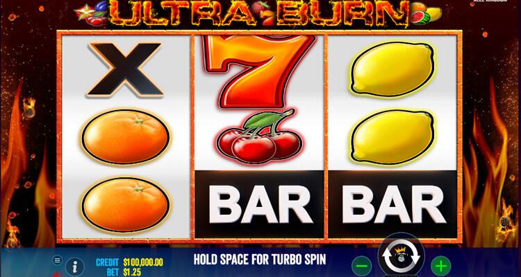 Ultra-Burn-Carousel-Image-n-1