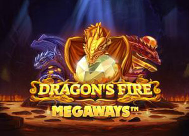 4Squad-Other-Games-Dragons-Fire-Megaways-