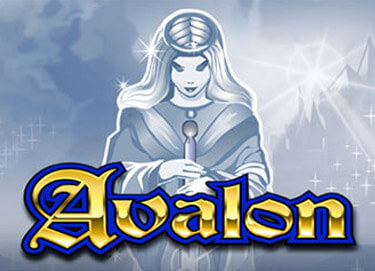 Age-Of-Conquest-Other-Games-Avalon