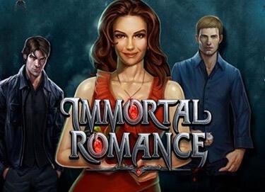 Immortal-Romance-Slot-Game