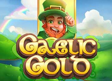 Bonus-Bunnies-Other-Games-Gaelic-Gold