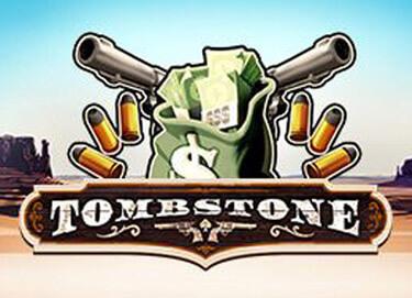 Bonus-Bunnies-Other-Games-Tombstone