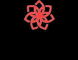 Casino-Chan-Logo