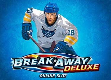 Football-Star-Deluxer-Other-Games-Breakaway-Deluxe