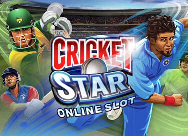 Football-Star-Deluxer-Other-Games-Cricket-Star