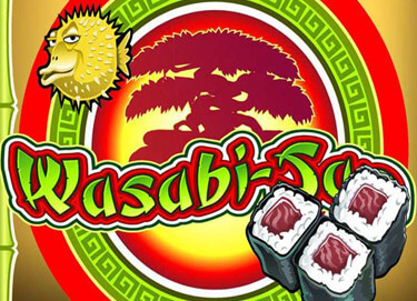 Happy-Riches-Other-Games-Wasabi-San