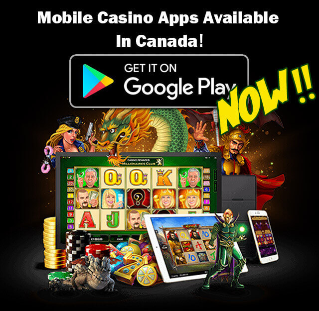 News-Google-Play-Mobile-Casino-Apps
