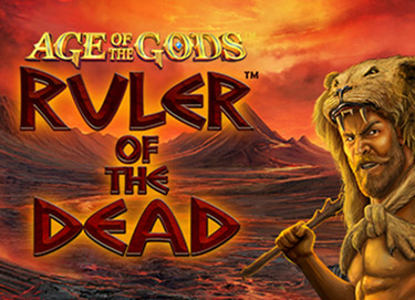 Rubicks-Cube-Other-Games-Ruler-of-the-Dead