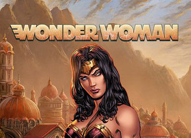 Rubicks-Cube-Other-Games-Wonder-Woman