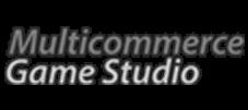 multicommerce_game_studio-logo