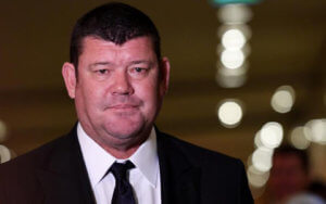 James-Packer Top 5 Land Based Casino Owners article