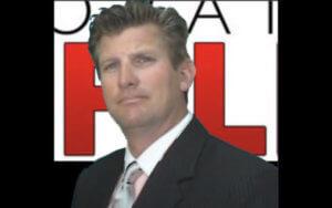 John-Paulsen Top 5 Land Based Casino Owners article