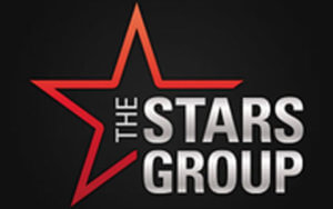 The-Star-Group Top 5 Land Based Casino Owners article
