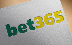bet365 Top 5 Land Based Casino Owners article