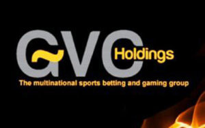 gvc_holdings Top 5 Land Based Casino Owners article