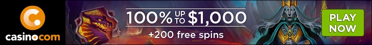 Casino.com-revpage-top-banner