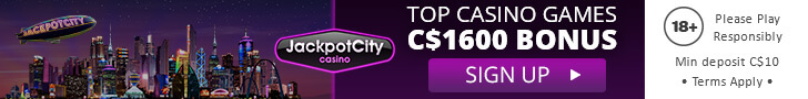 Jacpotcity-top-banner