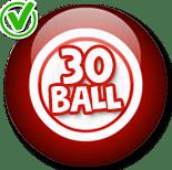 30-Ball-Bingo-Icon-Yes