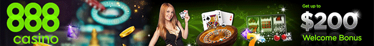 888Casino-review-top-banner