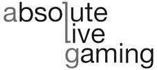Absolute-Live-Gaming-Logo