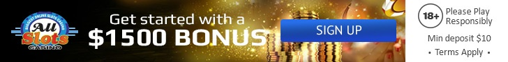 All-Slots-Casino-Top-Banner