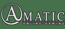 Amatic-Logo
