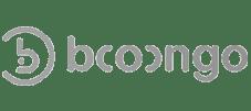 Booongo-Logo