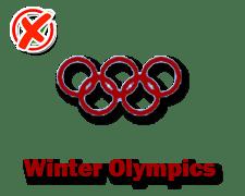 Winter-Olympics-no-icon