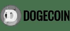 Dogecoin-Logo