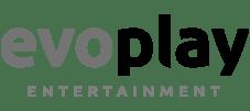 Evoplay-Entertainment-Logo