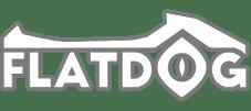 FlatDog-Logo