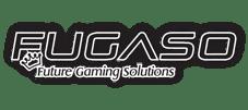 Fugaso-Logo