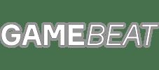 Gamebeat-Logo