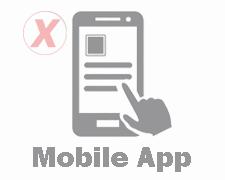 Mobile-App-Icon-no