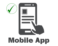 Mobile-App-Icon-yes