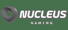 Nucleus-Gaming-Logo