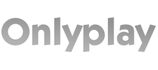 Onlyplay-Logo