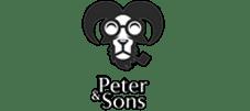 Peter-&-Sons-Logo