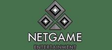 netgame-logo
