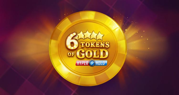 6-Tokens-of-Gold-Carousel-1