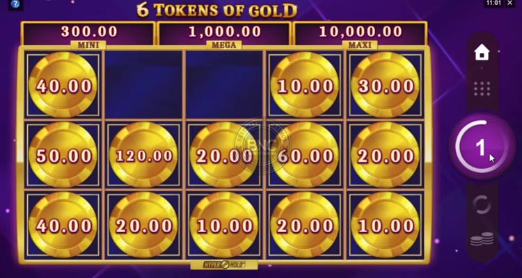 6-Tokens-of-Gold-Carousel-4