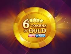 6-Tokens-of-Gold-revpg