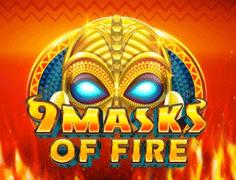 9-Masks-of-Fire-Logo
