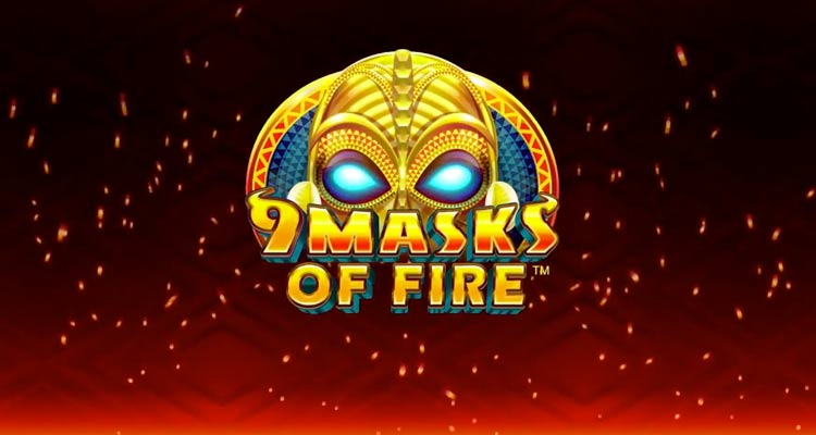 9-masks-of-fire-Carousel-1