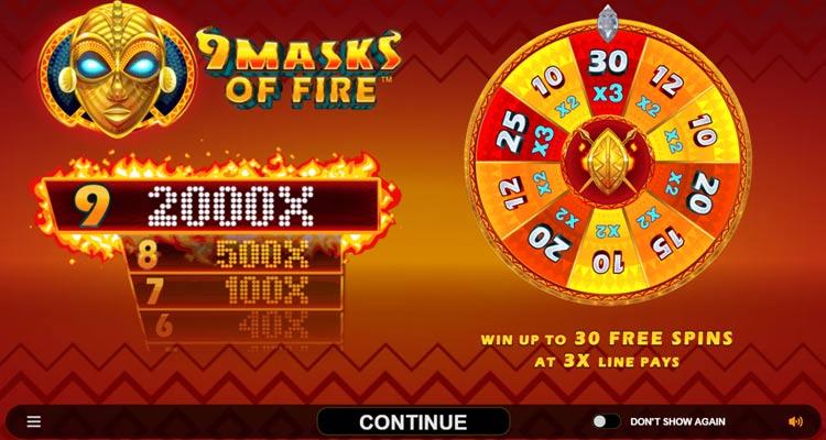 9-masks-of-fire-Carousel-3