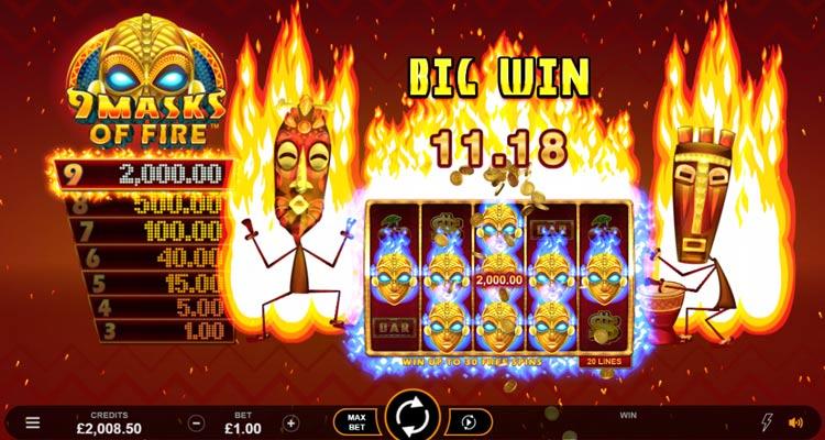 9-masks-of-fire-Carousel-5