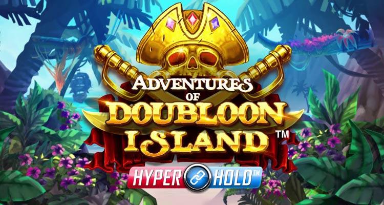 Adventures-of-Doubloon-Island-Carousel-1