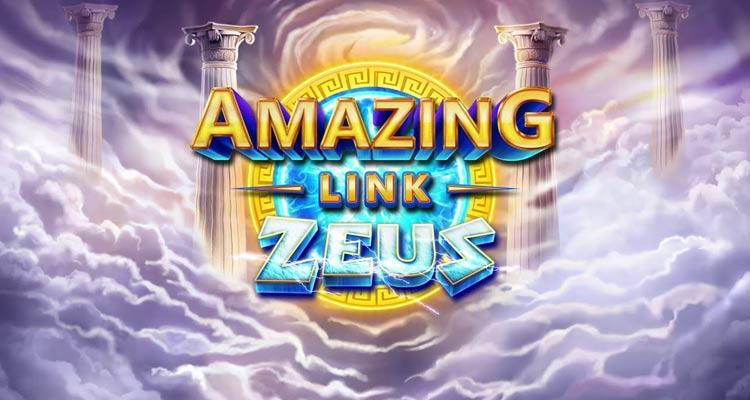 Amazing-Link-Zeus-Carousel-1